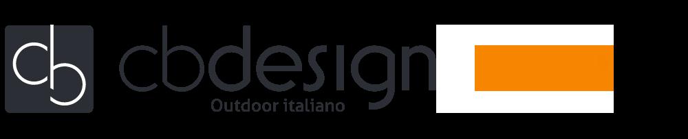 Logo CBDesign - Tanjaya